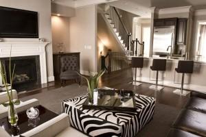 african-zebra-interior