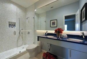 Interior design reno good bone structure needed spaces for Bathroom interior design austin tx
