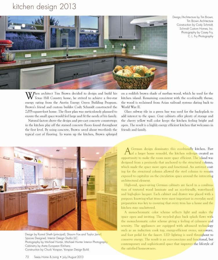 Kitchen Article -3